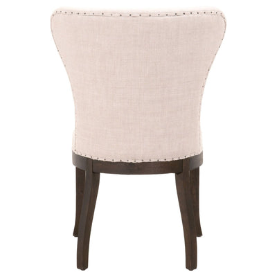 madra-dining-chair-bisque-french-linen-set-of-2