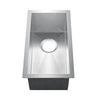 Barclay 11 Ophelia Stainless Steel Prep Sink
