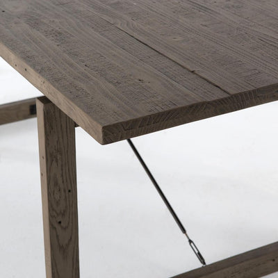 Balbina Dining Table