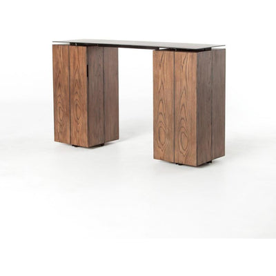 Taylan Console Table