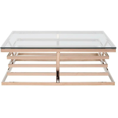 Knute Coffee Table