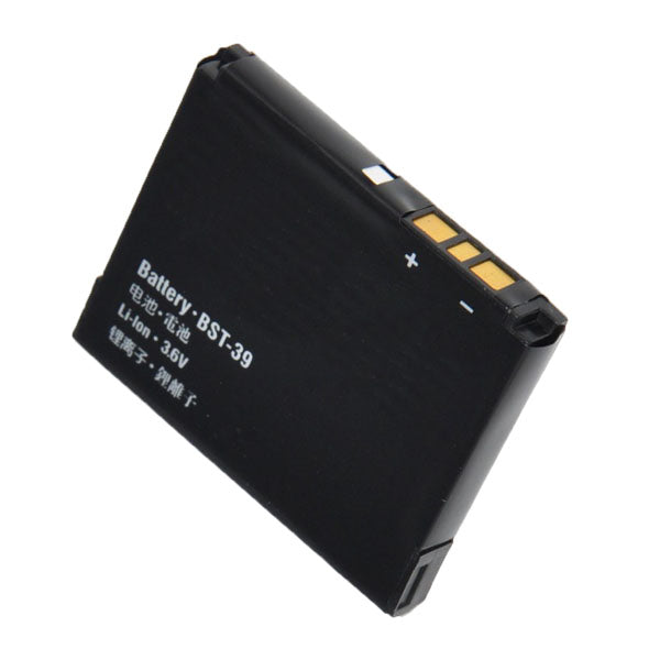 Battery Sony BST-39