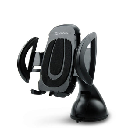 EH14P Esoulk Phone Holder (Sticky Sucker) - Best Cell Phone Parts Distributor in Canada