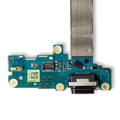 Google Pixel 2 Charge Port Flex - Cell Phone Parts Canada