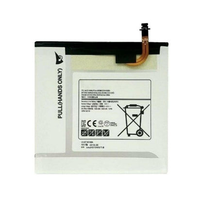 Replacement Battery Samsung Tab T377, T375, T380, T385 - Best Cell Phone Parts Distributor in Canada