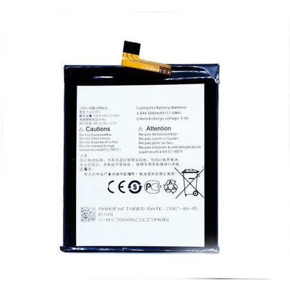 Battery DTEK 60 - Cell Phone Parts Canada