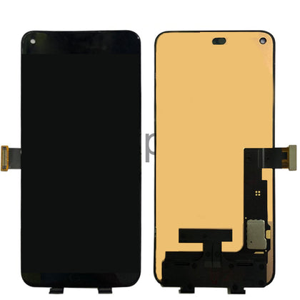 Replacement LCD & Digitizer Assembly for Google Pixel 5