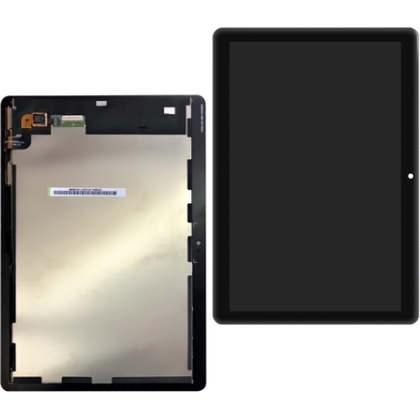 LCD & Digitizer Assembly for Huawei Mediapad T3 10