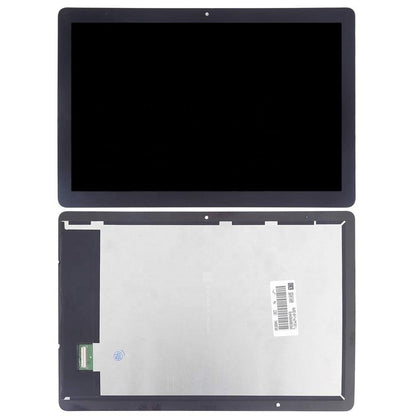 LCD & Digitizer for Huawei Mediapad T5 10.1