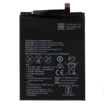 Battery Huawei P30 Lite - Cell Phone Parts Canada