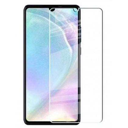 Tempered Glass Huawei P30 Lite - Cell Phone Parts Canada