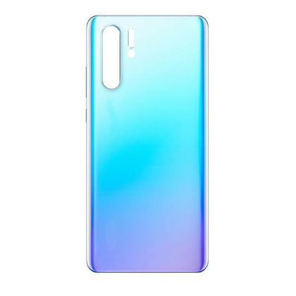 Huawei P30 Pro Back Cover Breathing Crystal Blue - Best Cell Phone Parts Distributor in Canada
