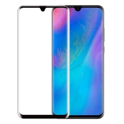 Tempered Glass  Huawei P30 Pro - Cell Phone Parts Canada