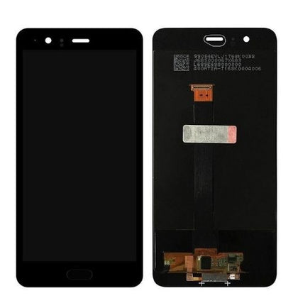 HuaweiP10PlusLCD_DigitizerScreenBlack-CellPhonePartsCanada | Huawei cell phone parts | Huawei cell phone parts Canada