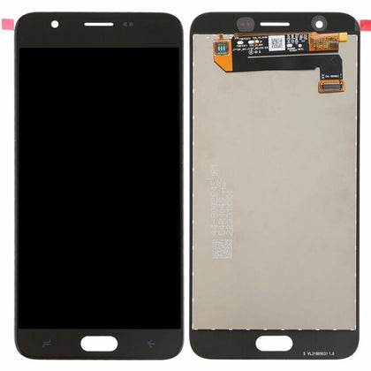 Replacement LCD & Digitizer Display for Samsung J7 (J737) 2018