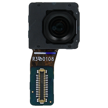 Replacement Front Camera For Samsung S20 Ultra 5G