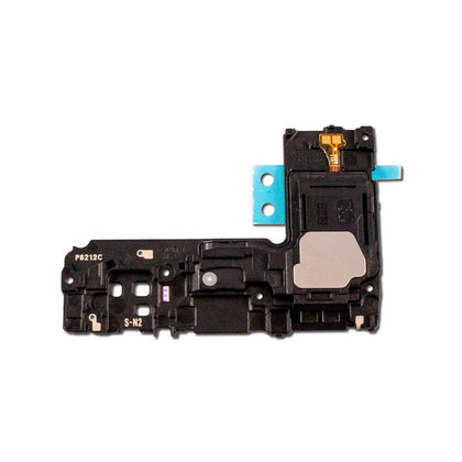 Loud Speaker for Samsung S9 - Best Cell Phone Parts Distributor in Canada