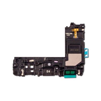 Loud Speaker for Samsung S9 Plus - Best Cell Phone Parts Distributor in Canada