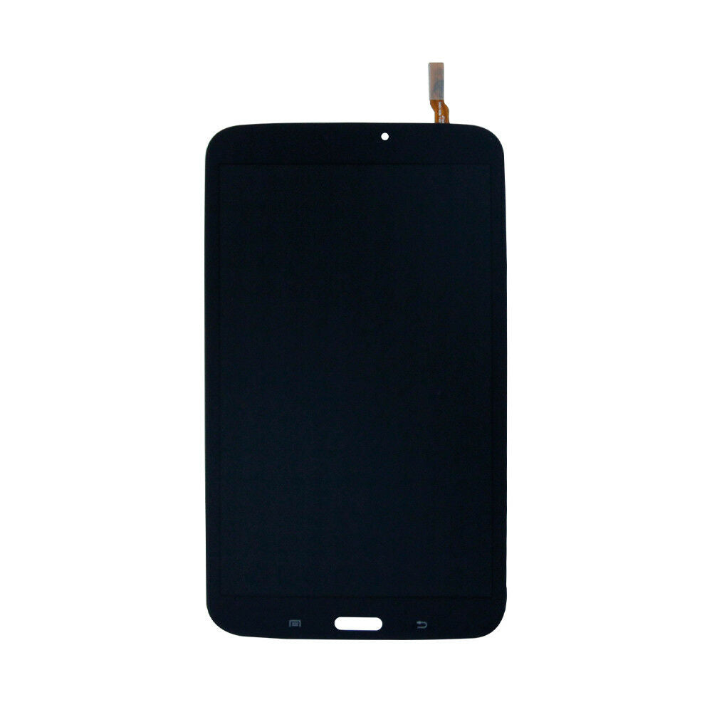 Replacement Samsung Tab 3 8.0 T310 LCD+Digitizer Assembly Black