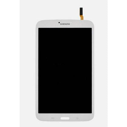 Replacement Samsung Tab 3 8.0 T310 LCD+Digitizer Assembly White - Best Cell Phone Parts Distributor in Canada | Samsung galaxy phone screens | Cell Phone Repair
