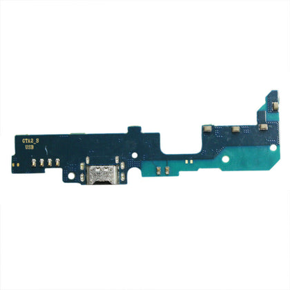 Charge Port Flex for Samsung Tab T380 / T385 - Best Cell Phone Parts Distributor in Canada