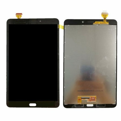 Replacement LCD & Digitizer Combo Black for Samsung Tab T380 - Best Cell Phone Parts Distributor in Canada | Samsung galaxy phone screens | Cell Phone Repair