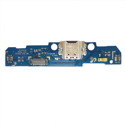 Replacement Charging Port Flex for Samsung Tab T510 / T515