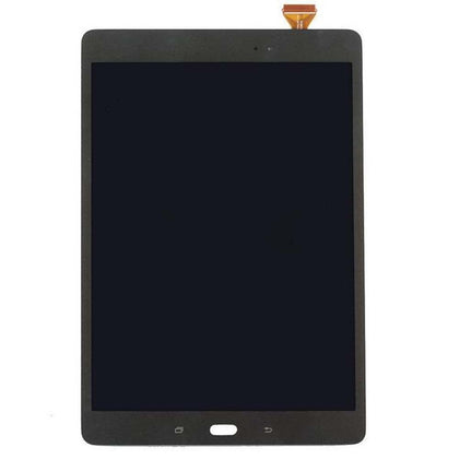 Replacement LCD &  Digitizer Screen for Samsung Tab T550 (Tab A 9.7) - Best Cell Phone Parts Distributor in Canada