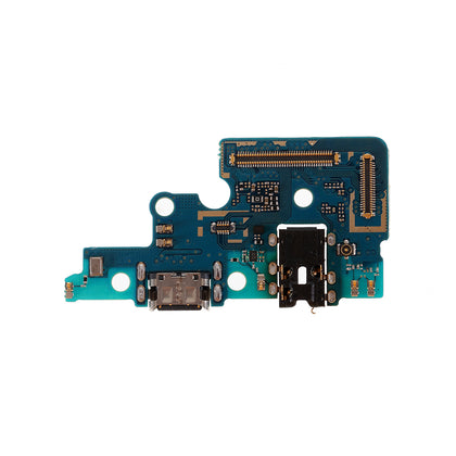 Samsung A70 Charge Port Flex A705W - Best Cell Phone Parts Distributor in Canada