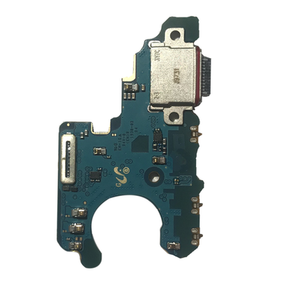 Samsung Note 10 Charge Port Flex - Cell Phone Parts Canada