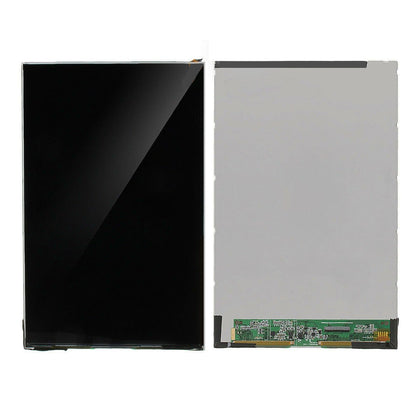 Samsung Tab T560 LCD - Cell Phone Parts Canada