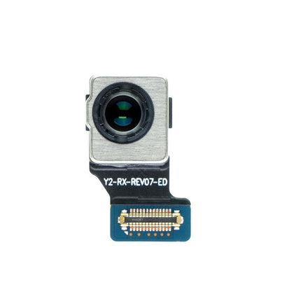 Front Camera Compatible for Samsung Galaxy S20 / S20 5G / S20 PLUS 5G - Best Cell Phone Parts Distributor in Canada