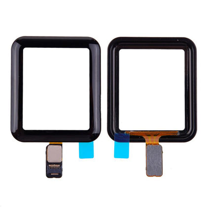 Replacement Digitizer Apple Watch 2 / 3 (38 mm) - Best Cell Phone Parts Distributor in Canada