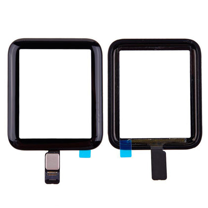 Replacement Digitizer for Apple Watch 2 / 3 (42 mm) - Best Cell Phone Parts Distributor in Canada