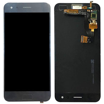 Asus Zenfone 4 Pro (ZS551KL) LCD & Digitizer Black - Cell Phone Parts Canada