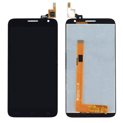 Alcatel idol 2S OT-6050 LCD+Digitizer - Cell Phone Parts Canada