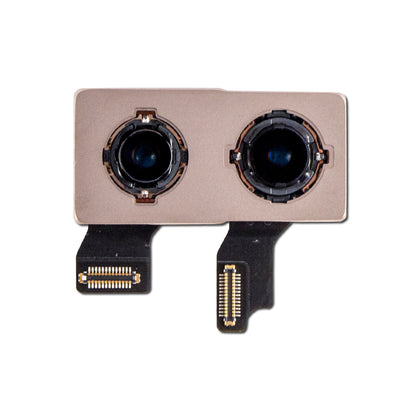 iPhone XS Camera Back - Best Cell Phone Parts Distributor in Canada