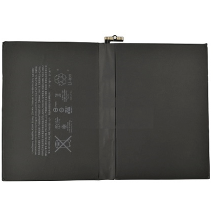 Battery iPad Pro 9.7 (Premium) - Best Cell Phone Parts Distributor in Canada