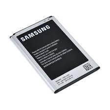 Replacement Battery Samsung Note 3