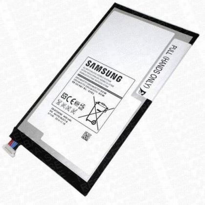Battery Samsung Tab T330, T331, T335 - Best Cell Phone Parts Distributor in Canada