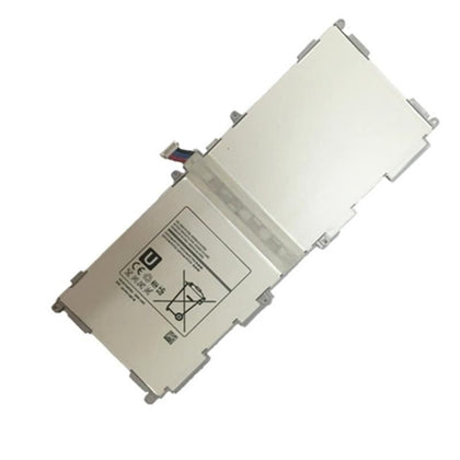 Replacement Battery Samsung Tab T530, T531, T535 - Best Cell Phone Parts Distributor in Canada