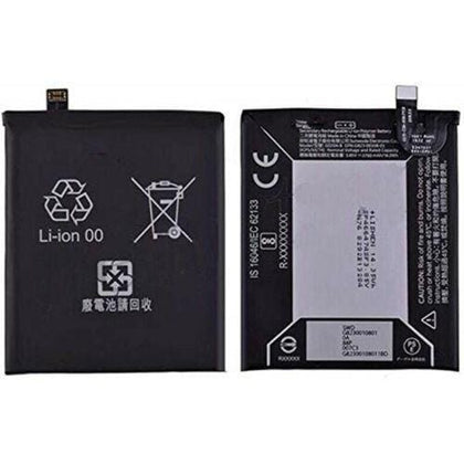Battery for Google Pixel 3A XL - Best Cell Phone Parts Distributor in Canada
