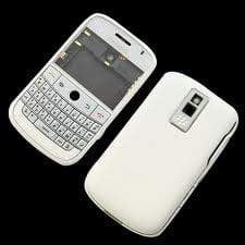 Blackberry 9000 Housing Full