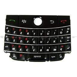 Blackberry 9000 Keyboard OEM