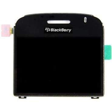 Blackberry 9000 LCD 001/004