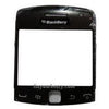 Blackberry 9360 Lens