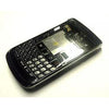 Blackberry 9700 Housing Full set