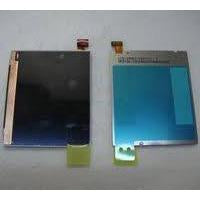 Blackberry 9790 LCD 002