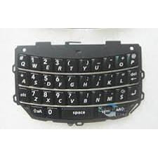 Blackberry 9800  Keyboard with Flex Black