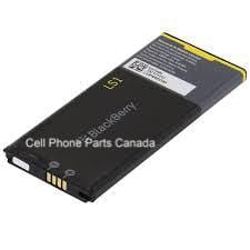 Blackberry Z10 Battery OEM